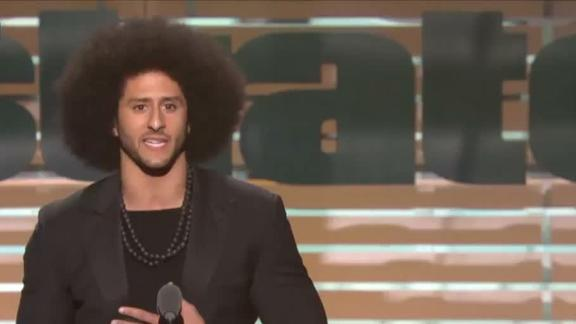 http://a.espncdn.com/media/motion/2017/1206/dm_171206_Kaepernick_receives_the_Muhammad_Ali_Legacy_Award/dm_171206_Kaepernick_receives_the_Muhammad_Ali_Legacy_Award.jpg