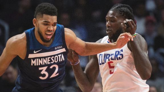 http://a.espncdn.com/media/motion/2017/1207/dm_171207_NBA_Highlight_Timberwolves_Clippers/dm_171207_NBA_Highlight_Timberwolves_Clippers.jpg