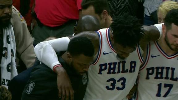http://a.espncdn.com/media/motion/2017/1209/dm_171209_NBA_76ers_Covington_injury/dm_171209_NBA_76ers_Covington_injury.jpg