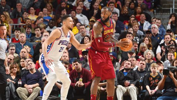 http://a.espncdn.com/media/motion/2017/1209/dm_171209_NBA_Cavaliers_76ers_highlight/dm_171209_NBA_Cavaliers_76ers_highlight.jpg