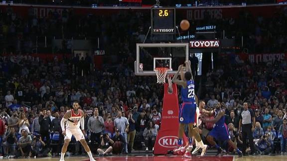 http://a.espncdn.com/media/motion/2017/1209/dm_171209_NBA_Clippers_Williams_Wild_3/dm_171209_NBA_Clippers_Williams_Wild_3.jpg