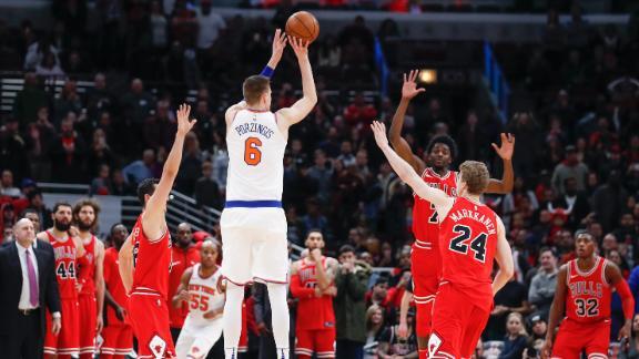 http://a.espncdn.com/media/motion/2017/1209/dm_171209_NBA_Knicks_v_Bulls_Highlight/dm_171209_NBA_Knicks_v_Bulls_Highlight.jpg