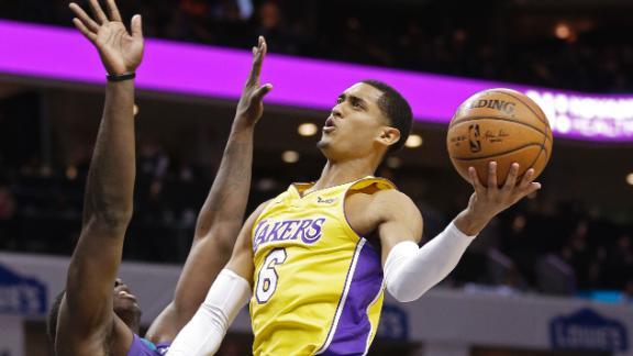 http://a.espncdn.com/media/motion/2017/1209/dm_171209_NBA_Lakers_Hornets_Highlight/dm_171209_NBA_Lakers_Hornets_Highlight.jpg