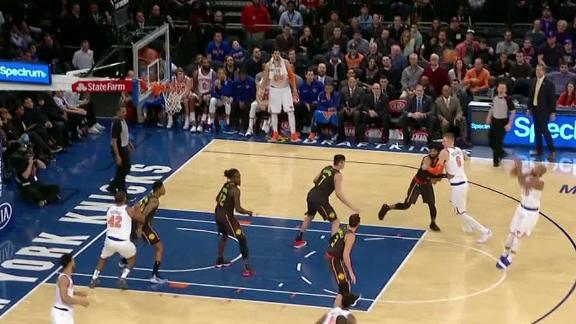 http://a.espncdn.com/media/motion/2017/1210/dm_171210_NBA_Knicks_Jack_clinches_it_with_3/dm_171210_NBA_Knicks_Jack_clinches_it_with_3.jpg