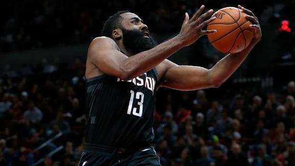 http://a.espncdn.com/media/motion/2017/1210/dm_171210_NBA_Rockets_Blazers_Highlight/dm_171210_NBA_Rockets_Blazers_Highlight.jpg