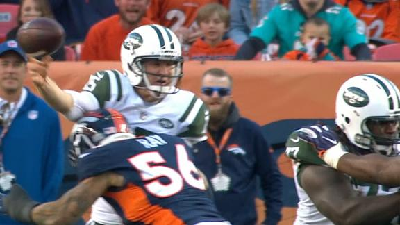 http://a.espncdn.com/media/motion/2017/1210/dm_171210_NFL_Jets_McCown_Injury/dm_171210_NFL_Jets_McCown_Injury.jpg