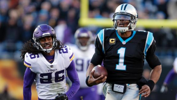 http://a.espncdn.com/media/motion/2017/1210/dm_171210_NFL_Vikings_Panthers_highlight/dm_171210_NFL_Vikings_Panthers_highlight.jpg