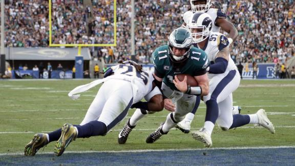 http://a.espncdn.com/media/motion/2017/1210/dm_171210_NFL_Wentz_out_with_injury_ENHANCED/dm_171210_NFL_Wentz_out_with_injury_ENHANCED.jpg