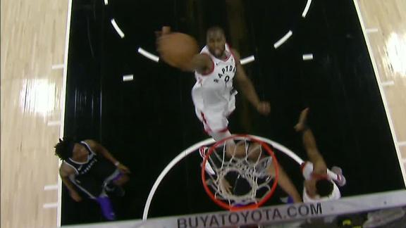 http://a.espncdn.com/media/motion/2017/1210/dm_171210_RAPTORS_IBAKA_BLOCK/dm_171210_RAPTORS_IBAKA_BLOCK.jpg
