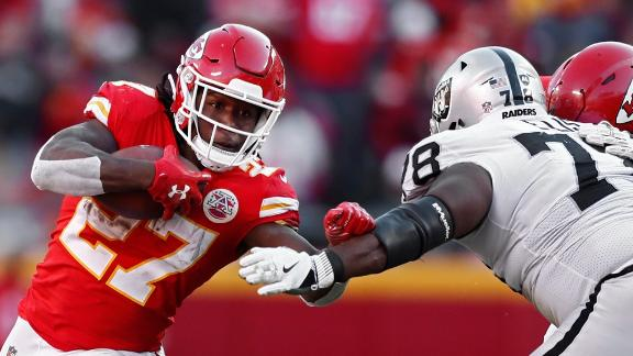 http://a.espncdn.com/media/motion/2017/1210/dm_171210_nfl_chiefs_Raiders/dm_171210_nfl_chiefs_Raiders.jpg