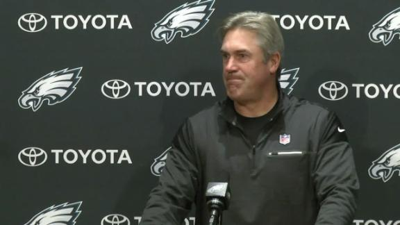 http://a.espncdn.com/media/motion/2017/1211/dm_171211_Doug_Pederson_on_Wentz_Torn_ACL/dm_171211_Doug_Pederson_on_Wentz_Torn_ACL.jpg