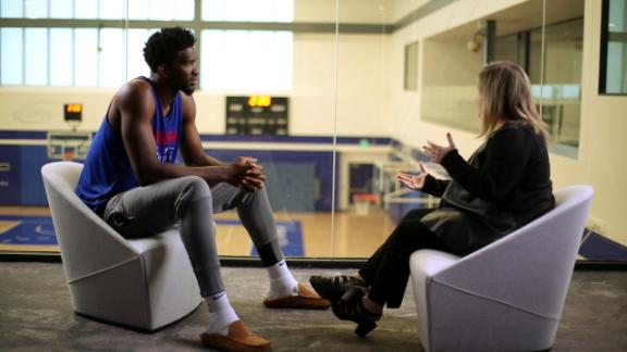 http://a.espncdn.com/media/motion/2017/1211/dm_171211_FEA_SC_JOEL_EMBIID_CONVERSATION_FONTED_MIXED_FONTED/dm_171211_FEA_SC_JOEL_EMBIID_CONVERSATION_FONTED_MIXED_FONTED.jpg
