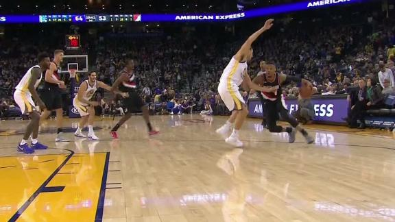 http://a.espncdn.com/media/motion/2017/1211/dm_171211_NBA_Blazers_Lillard_reverse_lay_in/dm_171211_NBA_Blazers_Lillard_reverse_lay_in.jpg