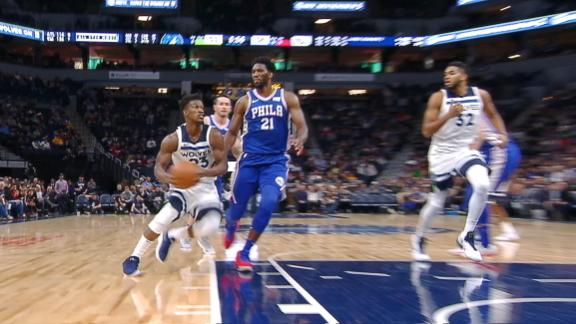 http://a.espncdn.com/media/motion/2017/1212/dm_171212_NBA_Butler_passes_Embiid_for_and_1_layup/dm_171212_NBA_Butler_passes_Embiid_for_and_1_layup.jpg