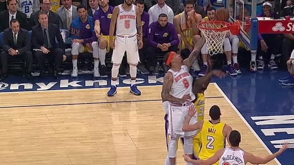 http://a.espncdn.com/media/motion/2017/1212/dm_171212_NBA_One-Play_Beasley_go_ahead_basket/dm_171212_NBA_One-Play_Beasley_go_ahead_basket.jpg