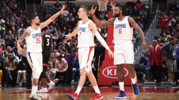 http://a.espncdn.com/media/motion/2017/1212/dm_171212_nba_raptors_clippers/dm_171212_nba_raptors_clippers.jpg