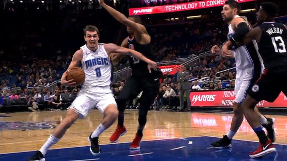 http://a.espncdn.com/media/motion/2017/1213/dm_171213_Hezonja_picks_up_tough_and1/dm_171213_Hezonja_picks_up_tough_and1.jpg