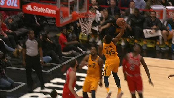 http://a.espncdn.com/media/motion/2017/1213/dm_171213_NBA_JAZZ_MITCHELL_BIG_SLAM/dm_171213_NBA_JAZZ_MITCHELL_BIG_SLAM.jpg