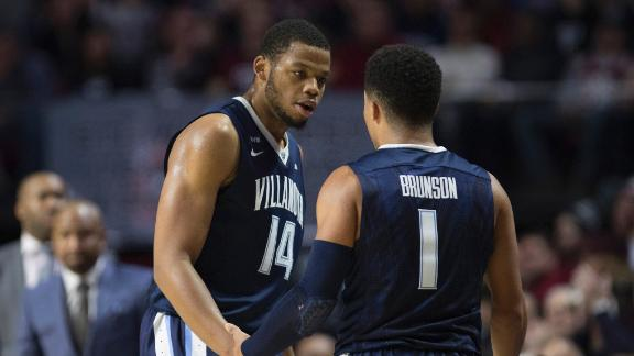 http://a.espncdn.com/media/motion/2017/1213/dm_171213_NCB_Villanova_Temple_Highlight/dm_171213_NCB_Villanova_Temple_Highlight.jpg