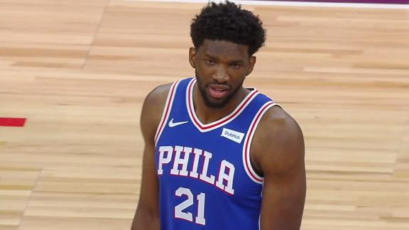 http://a.espncdn.com/media/motion/2017/1213/dm_171213_nba_76ers_embiid_sot_full/dm_171213_nba_76ers_embiid_sot_full.jpg
