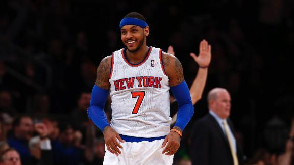 http://a.espncdn.com/media/motion/2017/1213/dm_171213_nba_carmelo_knicks_best_sceu/dm_171213_nba_carmelo_knicks_best_sceu.jpg