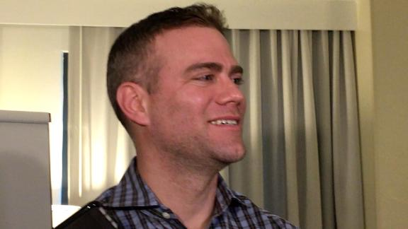 Watch Theo Epstein break down the Cardinals, who traded for Marcell