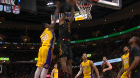 http://a.espncdn.com/media/motion/2017/1214/dm_171214_NBA_CAVS_LEBRON_DUNK_ON_RANDLE/dm_171214_NBA_CAVS_LEBRON_DUNK_ON_RANDLE.jpg