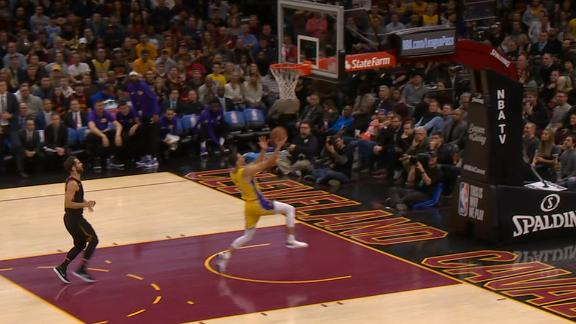 http://a.espncdn.com/media/motion/2017/1214/dm_171214_NBA_LAKERS_LONZO_WEIRD_LAYUP/dm_171214_NBA_LAKERS_LONZO_WEIRD_LAYUP.jpg