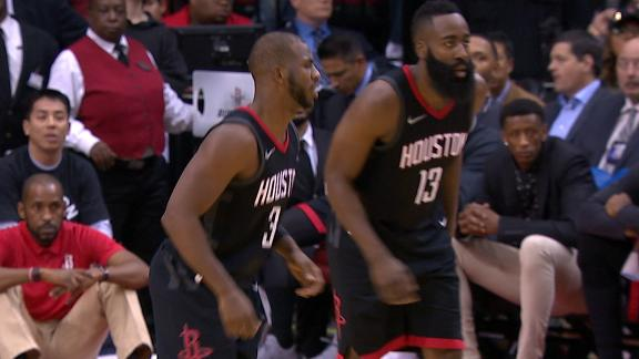 http://a.espncdn.com/media/motion/2017/1214/dm_171214_com_nba_rockets_duo/dm_171214_com_nba_rockets_duo.jpg