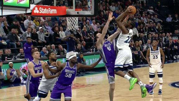 http://a.espncdn.com/media/motion/2017/1214/dm_171214_nba_wolves_wiggins_absorbs_contact/dm_171214_nba_wolves_wiggins_absorbs_contact.jpg