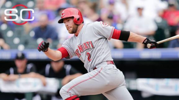 http://a.espncdn.com/media/motion/2017/1215/dm_171215_MLB_Buster_Cozart/dm_171215_MLB_Buster_Cozart.jpg