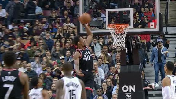 http://a.espncdn.com/media/motion/2017/1215/dm_171215_NBA_RAPTORS_DEROZAN_ALLEY_OOP/dm_171215_NBA_RAPTORS_DEROZAN_ALLEY_OOP.jpg