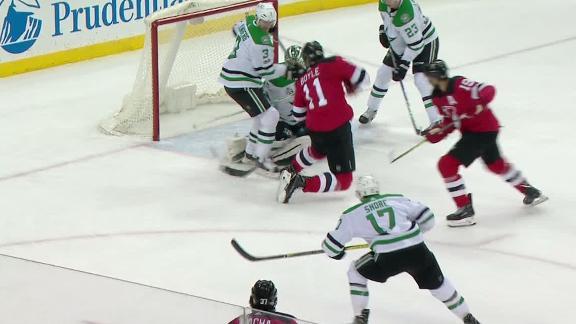 http://a.espncdn.com/media/motion/2017/1215/dm_171215_NHL_Devils_Boyle_go-ahead_goal/dm_171215_NHL_Devils_Boyle_go-ahead_goal.jpg