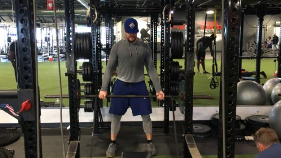 http://a.espncdn.com/media/motion/2017/1215/dm_171215_Schwarber_training/dm_171215_Schwarber_training.jpg