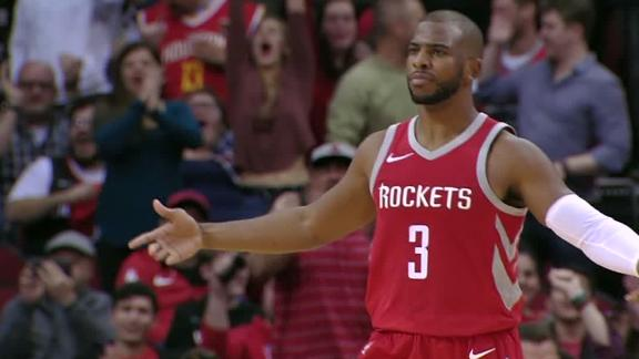 http://a.espncdn.com/media/motion/2017/1216/dm_171216_NBA_Rockets_CP3_seals_win/dm_171216_NBA_Rockets_CP3_seals_win.jpg