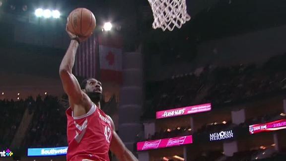 http://a.espncdn.com/media/motion/2017/1216/dm_171216_NBA_Rockets_Nene_dunk_off_the_inbounds/dm_171216_NBA_Rockets_Nene_dunk_off_the_inbounds.jpg