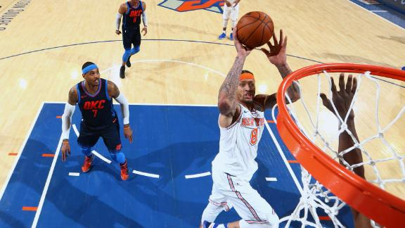 http://a.espncdn.com/media/motion/2017/1216/dm_171216_NBA_Thunder_Knicks_Highlight/dm_171216_NBA_Thunder_Knicks_Highlight.jpg