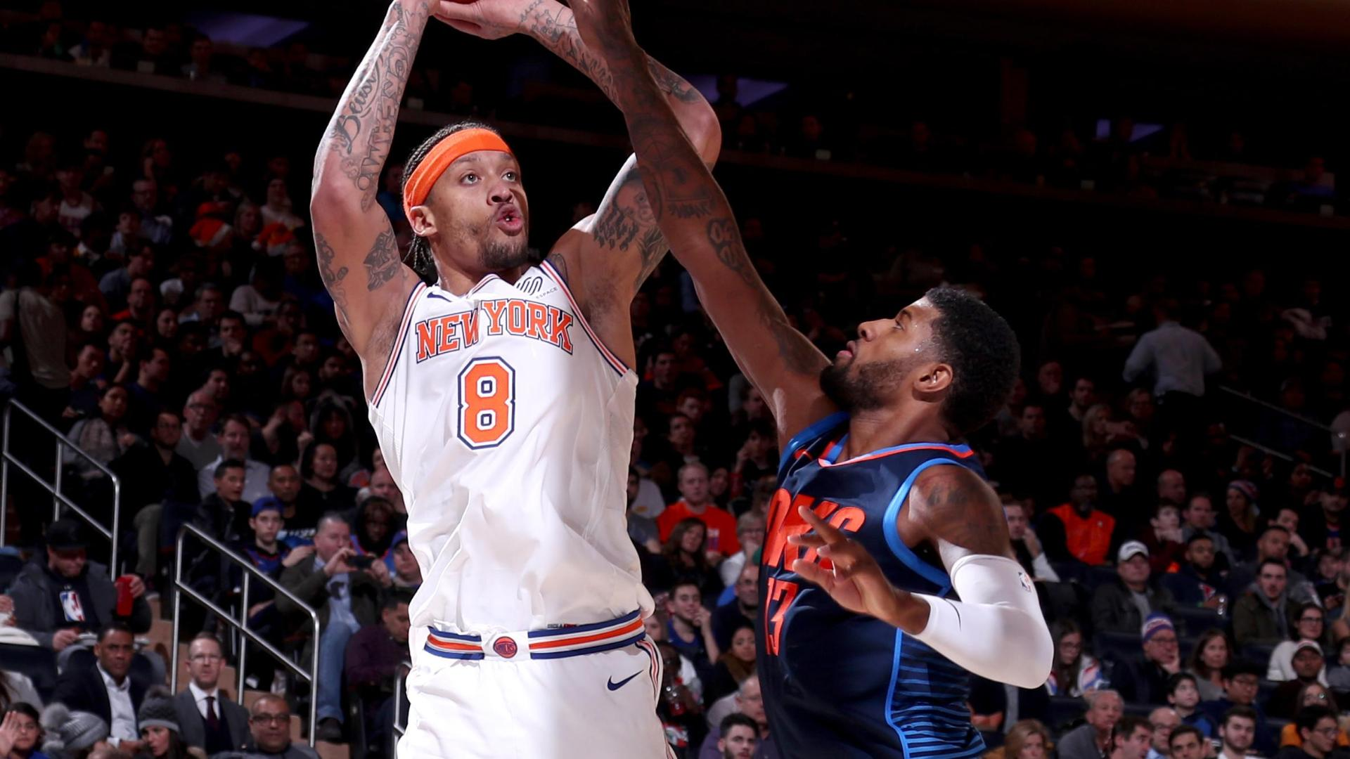 http://a.espncdn.com/media/motion/2017/1217/dm_171216_NBA_Knicks_Beasley_best_of_30_point_nigh196/dm_171216_NBA_Knicks_Beasley_best_of_30_point_nigh196.jpg