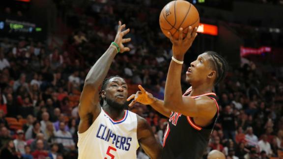 http://a.espncdn.com/media/motion/2017/1217/dm_171217_NBA_Clippers_Heat_Highlight/dm_171217_NBA_Clippers_Heat_Highlight.jpg