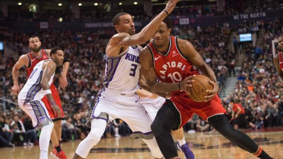 http://a.espncdn.com/media/motion/2017/1217/dm_171217_NBA_Kings_Raptors_Highlight/dm_171217_NBA_Kings_Raptors_Highlight.jpg