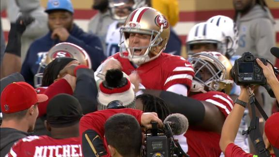 http://a.espncdn.com/media/motion/2017/1217/dm_171217_NFL_49ERS_GAME_WINNING_DRIVE_RECAP/dm_171217_NFL_49ERS_GAME_WINNING_DRIVE_RECAP.jpg