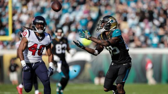 http://a.espncdn.com/media/motion/2017/1217/dm_171217_NFL_Texans_v_Jaguars_Highlight/dm_171217_NFL_Texans_v_Jaguars_Highlight.jpg