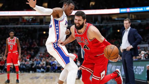 http://a.espncdn.com/media/motion/2017/1218/dm_171218_NBA_76ers_Bulls_Highlight/dm_171218_NBA_76ers_Bulls_Highlight.jpg