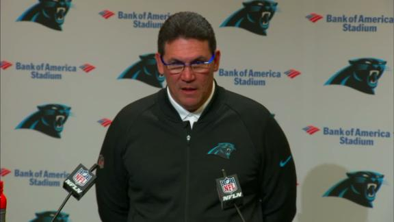 http://a.espncdn.com/media/motion/2017/1218/dm_171218_NFL_rivera_on_richardson/dm_171218_NFL_rivera_on_richardson.jpg