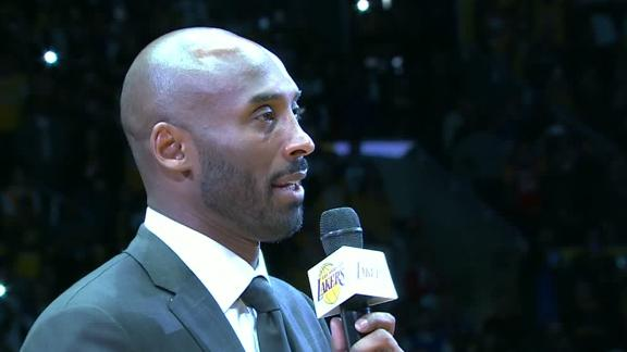 http://a.espncdn.com/media/motion/2017/1219/dm_171219_NBA_LAKERS_KOBE_CONCLUSION/dm_171219_NBA_LAKERS_KOBE_CONCLUSION.jpg