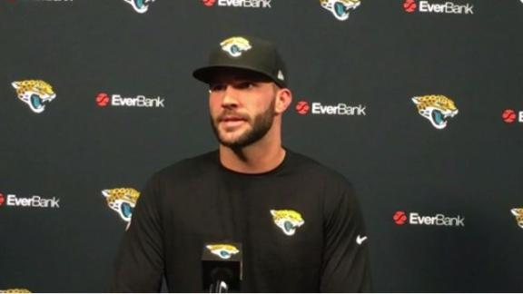 http://a.espncdn.com/media/motion/2017/1220/dm_171220_NFL_Bortles_trash/dm_171220_NFL_Bortles_trash.jpg
