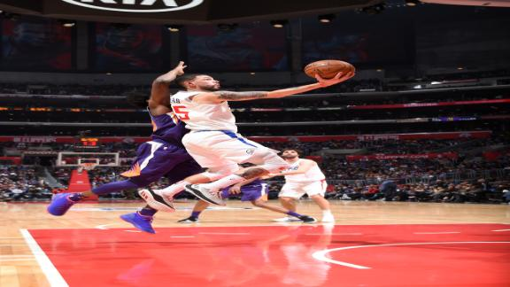 http://a.espncdn.com/media/motion/2017/1221/dm_171221_nba_suns_clippers_hl/dm_171221_nba_suns_clippers_hl.jpg