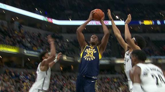 http://a.espncdn.com/media/motion/2017/1223/dm_171223_nba_pacers_turner_shows_no_mercy_on_dunk/dm_171223_nba_pacers_turner_shows_no_mercy_on_dunk.jpg