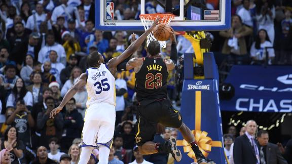 http://a.espncdn.com/media/motion/2017/1225/dm_171225_NBA_LeBron_vs_Durant/dm_171225_NBA_LeBron_vs_Durant.jpg
