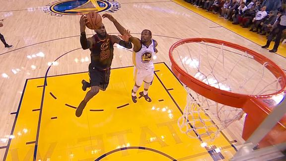 http://a.espncdn.com/media/motion/2017/1225/dm_171225_nba_durant_blocks_lebron/dm_171225_nba_durant_blocks_lebron.jpg
